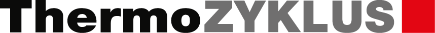 Logo Thermozyklus 02